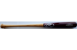 Rawlings MLASHC 271 Milb Ash Custom - Forelle American Sports Equipment