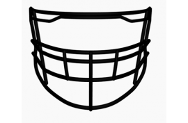 Riddell 360-3BD-SP (R777SP6) - Forelle American Sports Equipment