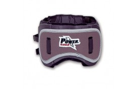 Riddell Power Rib Protectors (48502) - Forelle American Sports Equipment