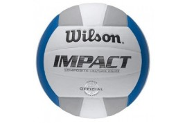 Wilson Impact Indoor Ball - Forelle American Sports Equipment