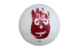 Wilson Castaway Outdoor Ball - Forelle American Sports Equipment