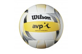 Wilson AVP II Replica Outdoor Ball - Forelle American Sports Equipment