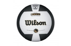 Wilson I-Cor Hi Performance Indoor Ball (WTH7700XR) - Forelle American Sports Equipment