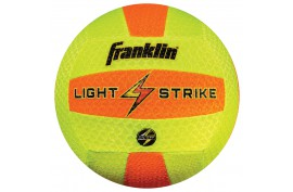 Franklin Light-Strike Volleyball - Forelle American Sports Equipment
