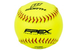 Worth FPEX12SY - Forelle American Sports Equipment