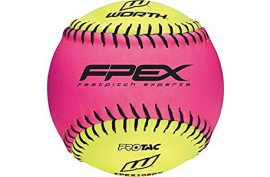Worth FPEX10SPY - Forelle American Sports Equipment