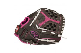 Rawlings ST1000FP 10 Inch - Forelle American Sports Equipment
