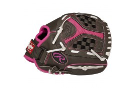 Rawlings ST1050FP 10,5 Inch - Forelle American Sports Equipment