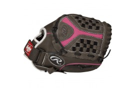 Rawlings ST1100FP 11 Inch - Forelle American Sports Equipment