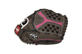 Rawlings ST1150FP 11,5 Inch - Forelle American Sports Equipment