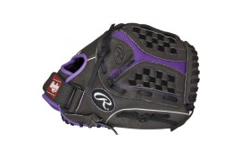 Rawlings ST1200FP 12 Inch - Forelle American Sports Equipment