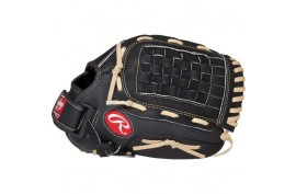 Rawlings RSS120C 12 Inch - Forelle American Sports Equipment