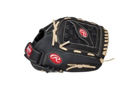 Rawlings RSS125C 12,5 Inch - Forelle American Sports Equipment