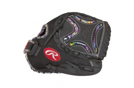 Rawlings CL110B 11 Inch - Forelle American Sports Equipment