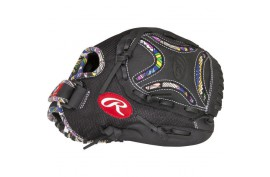 Rawlings CL115B 11,5 Inch - Forelle American Sports Equipment