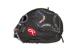 Rawlings CL120B 12 Inch - Forelle American Sports Equipment