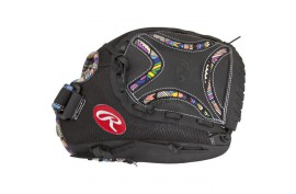 Rawlings CL125B 12,5 Inch - Forelle American Sports Equipment