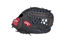 Rawlings SPL175 11,75 Inch - Forelle American Sports Equipment