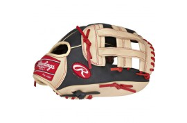 Rawlings SPL120 12 Inch - Forelle American Sports Equipment