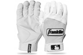 Franklin Classic XT Adult - Forelle American Sports Equipment