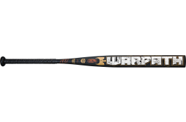 Worth SBW5UA Warpath UA - Forelle American Sports Equipment