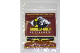 Gorilla Gold - Forelle American Sports Equipment