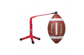 Wilson WTF9913 Pro Kick - Forelle American Sports Equipment