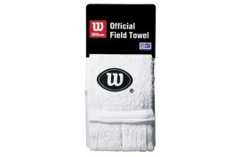 Field Towel - Forelle American Sports Equipment