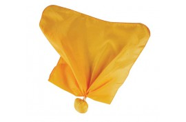 Adams Official's Penalty Flag (ACS505) - Forelle American Sports Equipment