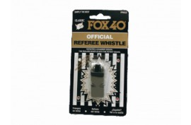 Fox-40 Whistle - Forelle American Sports Equipment
