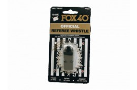 Fox-40 Mini Whistle - Forelle American Sports Equipment