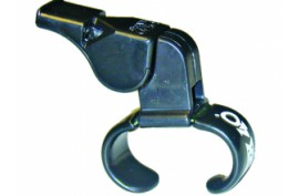 Fox-40 Finger Whistle - Forelle American Sports Equipment
