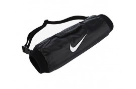 Nike Pro Hyperwarm Handwarmer - Forelle American Sports Equipment