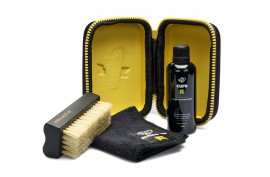 Crep The Ultimate Shoe Cleaner Travel Kit - Forelle American Sports Equipment