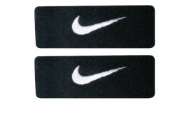 Nike Swoosh Bicep Bands (Pairs) - Forelle American Sports Equipment