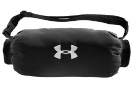 Under Armour Handwarmer Black - Forelle American Sports Equipment