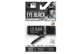 Franklin Premium Eye Black - Forelle American Sports Equipment