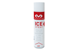 McDavid Ice Spray 300ml (217P) - Forelle American Sports Equipment