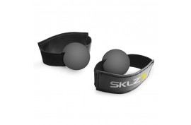 SKLZ Great Catch (Pairs) - Forelle American Sports Equipment