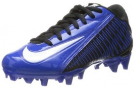 Nike Vapor Strike 4 Low TD (642787) - Forelle American Sports Equipment
