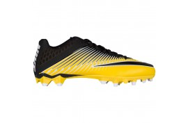 Nike Vapor Speed 2 TD (833380) - Forelle American Sports Equipment