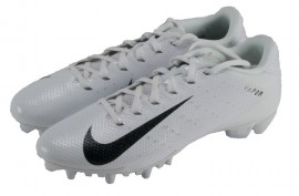 Nike Vapor Untouchable Speed 3 TD (917166) - Forelle American Sports Equipment