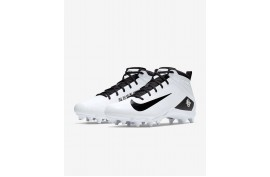 Nike Alpha Huarache 7 Varsity Lax (BQ4183) - Forelle American Sports Equipment
