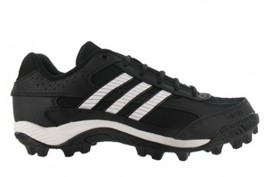 Adidas Corner Blitz 7 MD L - Low (466512) - Forelle American Sports Equipment