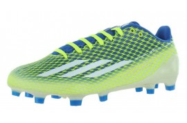 Adizero 5 Star 3.0 Lo - Forelle American Sports Equipment