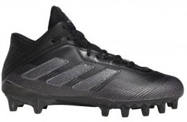 Adidas Freak 20 Black (EF8679) - Forelle American Sports Equipment