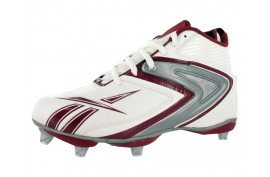 Reebok NFL Ferocious D3 - Forelle American Sports Equipment