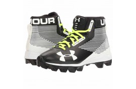 Under Armour Hammer Mid RM (1289761) - Forelle American Sports Equipment