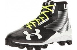 Under Armour Hammer RM (1289761) - Forelle American Sports Equipment