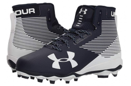Under Armour Hammer MC (1289775) - Forelle American Sports Equipment